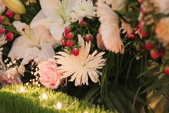 (19) 2021_08_29 Погребение Пресвятой Богородицы. Богородичное