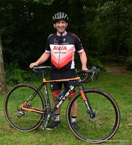 Avia-Rudyco-Janatrans Cycling Team (377)