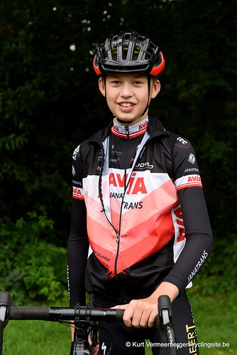 Avia-Rudyco-Janatrans Cycling Team (278)
