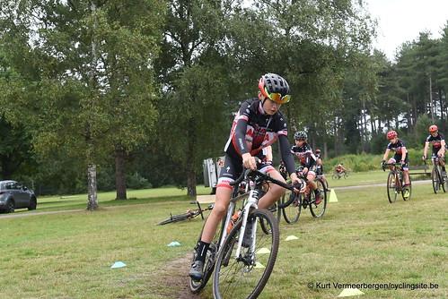 Avia-Rudyco-Janatrans Cycling Team (236)