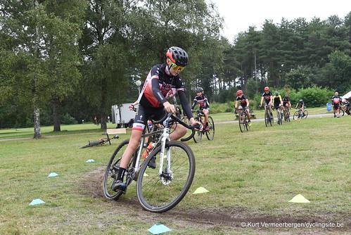 Avia-Rudyco-Janatrans Cycling Team (228)