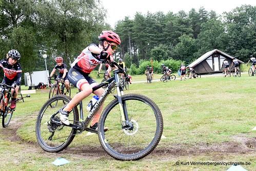 Avia-Rudyco-Janatrans Cycling Team (220)