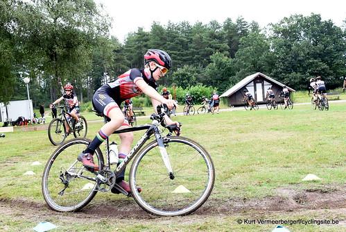 Avia-Rudyco-Janatrans Cycling Team (219)