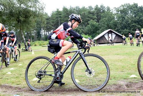 Avia-Rudyco-Janatrans Cycling Team (212)