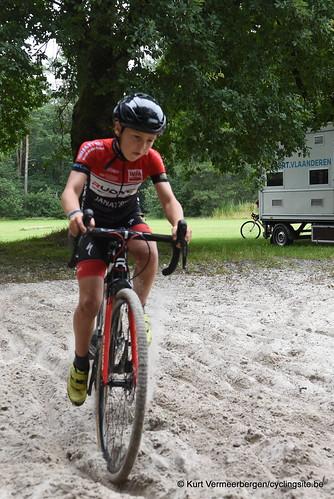 Avia-Rudyco-Janatrans Cycling Team (204)