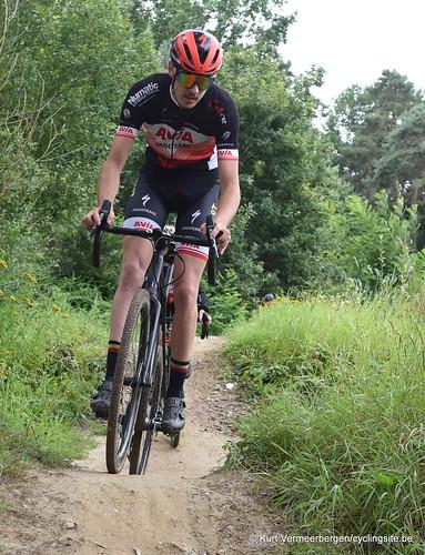 Avia-Rudyco-Janatrans Cycling Team (94)