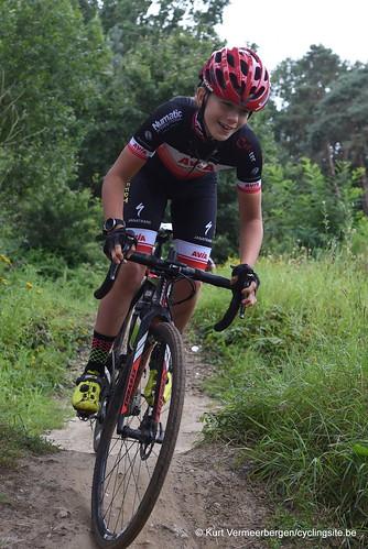 Avia-Rudyco-Janatrans Cycling Team (50)