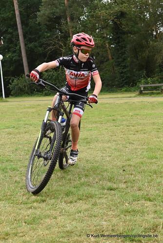 Avia-Rudyco-Janatrans Cycling Team (25)