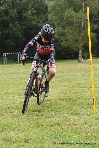 Avia-Rudyco-Janatrans Cycling Team (13)
