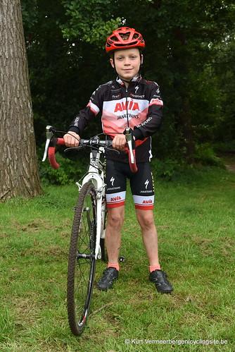 Avia-Rudyco-Janatrans Cycling Team (454)