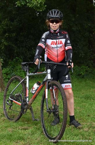 Avia-Rudyco-Janatrans Cycling Team (435)