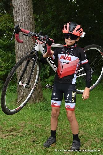 Avia-Rudyco-Janatrans Cycling Team (434)