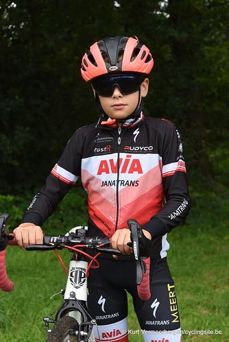 Avia-Rudyco-Janatrans Cycling Team (431)