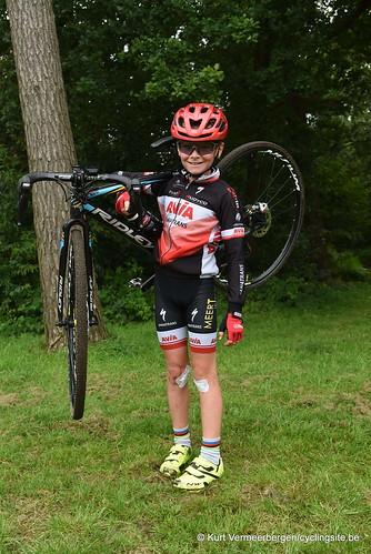 Avia-Rudyco-Janatrans Cycling Team (426)