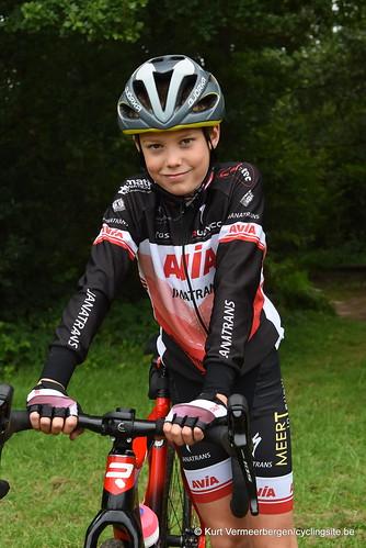 Avia-Rudyco-Janatrans Cycling Team (418)