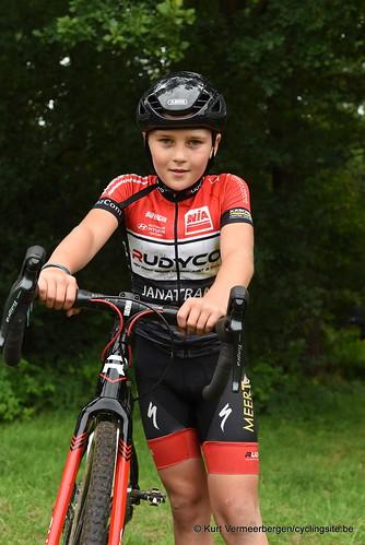 Avia-Rudyco-Janatrans Cycling Team (412)