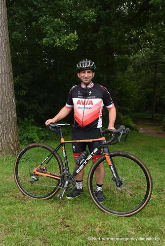 Avia-Rudyco-Janatrans Cycling Team (379)