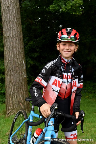 Avia-Rudyco-Janatrans Cycling Team (354)