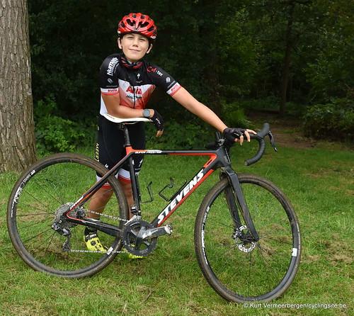Avia-Rudyco-Janatrans Cycling Team (343)