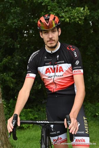 Avia-Rudyco-Janatrans Cycling Team (337)