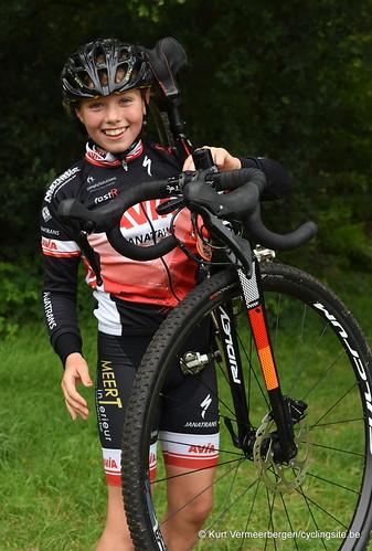 Avia-Rudyco-Janatrans Cycling Team (331)