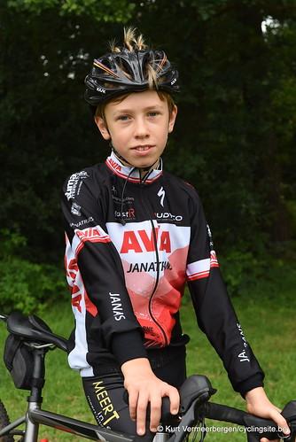 Avia-Rudyco-Janatrans Cycling Team (324)