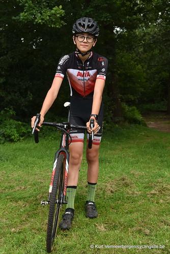 Avia-Rudyco-Janatrans Cycling Team (299)