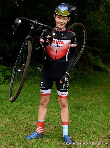 Avia-Rudyco-Janatrans Cycling Team (289)