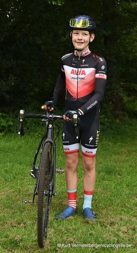 Avia-Rudyco-Janatrans Cycling Team (285)