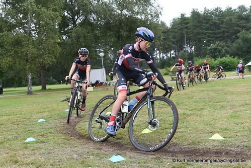 Avia-Rudyco-Janatrans Cycling Team (226)