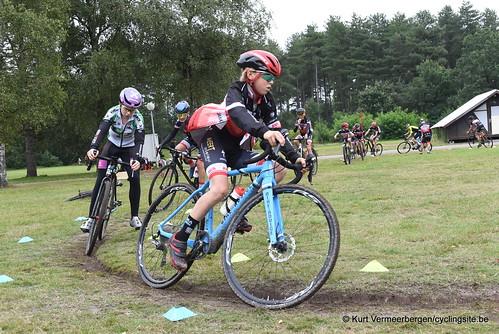 Avia-Rudyco-Janatrans Cycling Team (224)