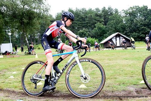 Avia-Rudyco-Janatrans Cycling Team (215)