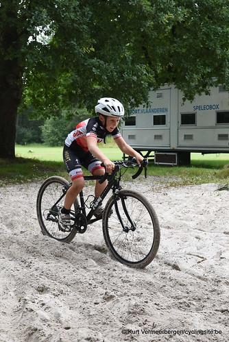 Avia-Rudyco-Janatrans Cycling Team (206)