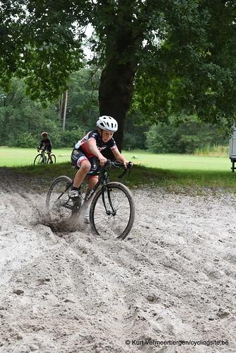 Avia-Rudyco-Janatrans Cycling Team (205)