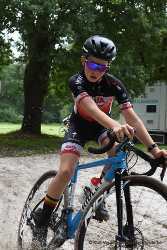 Avia-Rudyco-Janatrans Cycling Team (200)