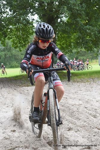 Avia-Rudyco-Janatrans Cycling Team (185)