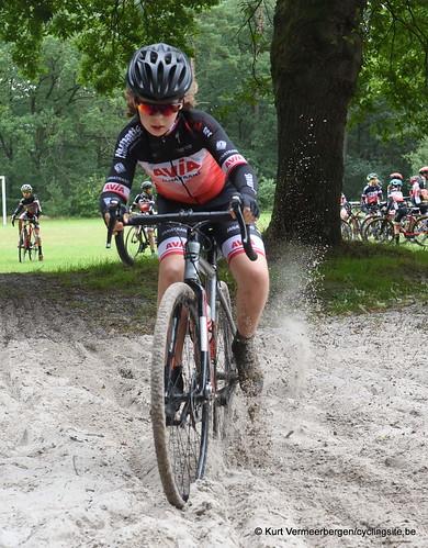 Avia-Rudyco-Janatrans Cycling Team (183)