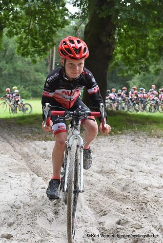 Avia-Rudyco-Janatrans Cycling Team (175)