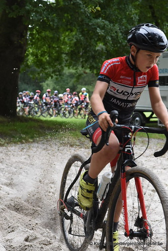 Avia-Rudyco-Janatrans Cycling Team (173)