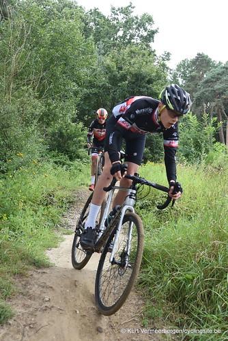 Avia-Rudyco-Janatrans Cycling Team (165)