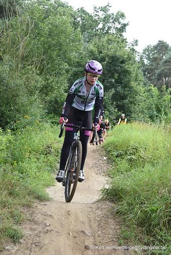 Avia-Rudyco-Janatrans Cycling Team (160)