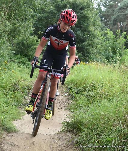 Avia-Rudyco-Janatrans Cycling Team (159)