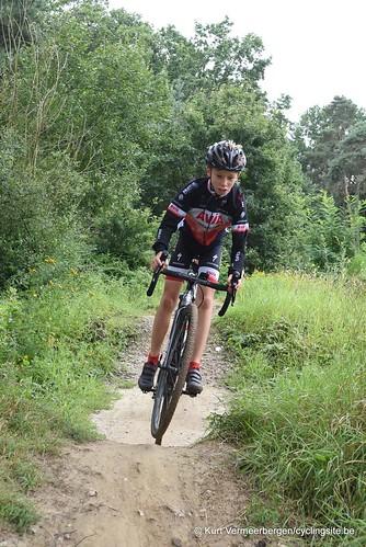 Avia-Rudyco-Janatrans Cycling Team (154)