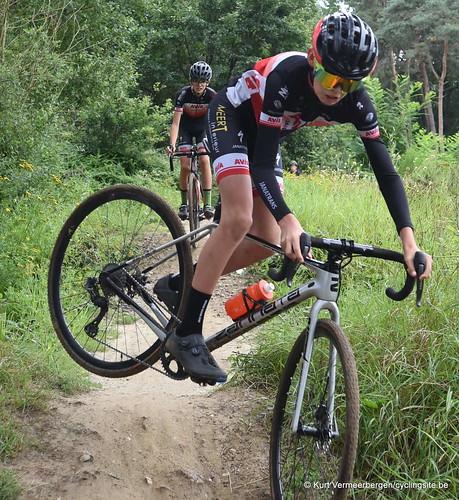 Avia-Rudyco-Janatrans Cycling Team (148)