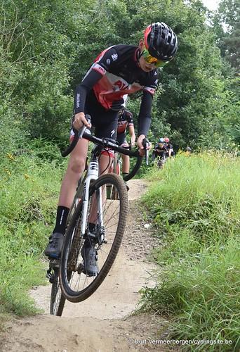 Avia-Rudyco-Janatrans Cycling Team (147)