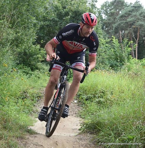 Avia-Rudyco-Janatrans Cycling Team (143)