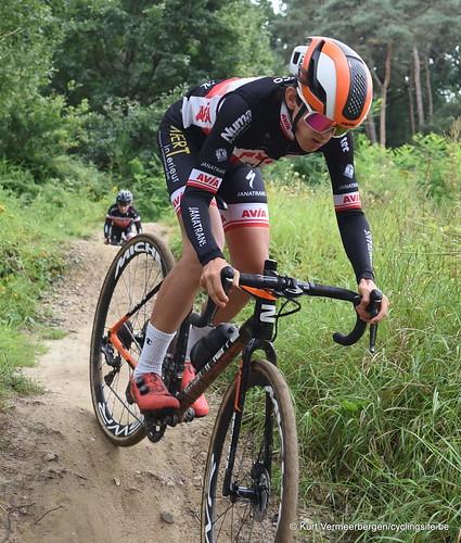 Avia-Rudyco-Janatrans Cycling Team (138)