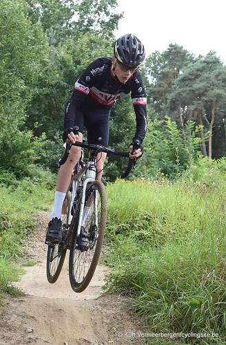 Avia-Rudyco-Janatrans Cycling Team (135)