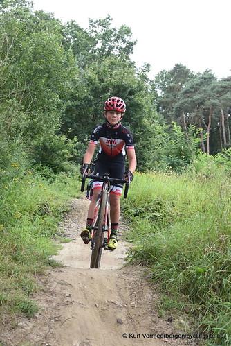 Avia-Rudyco-Janatrans Cycling Team (133)