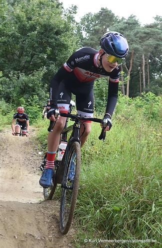 Avia-Rudyco-Janatrans Cycling Team (127)